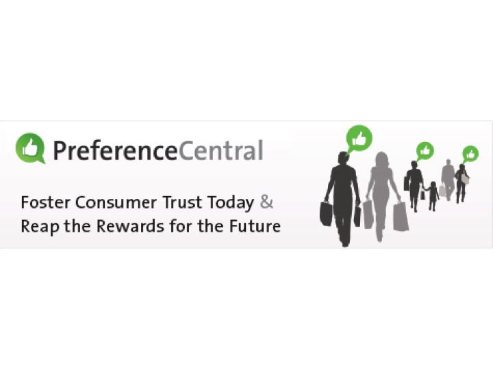 Preference Central