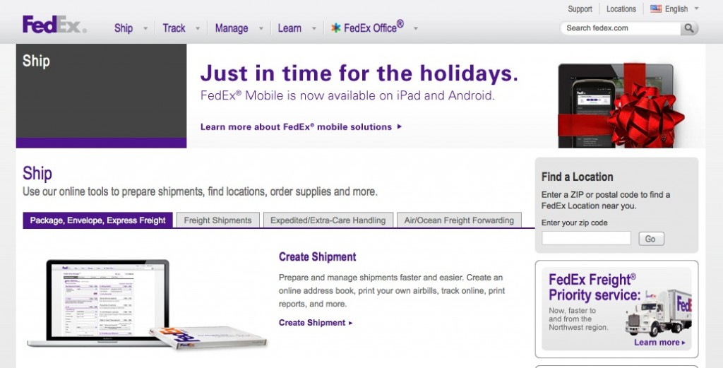 FedEx, normally the model of reliability and efficiency, has been challenged by the actions of one driver and its own HR policies.