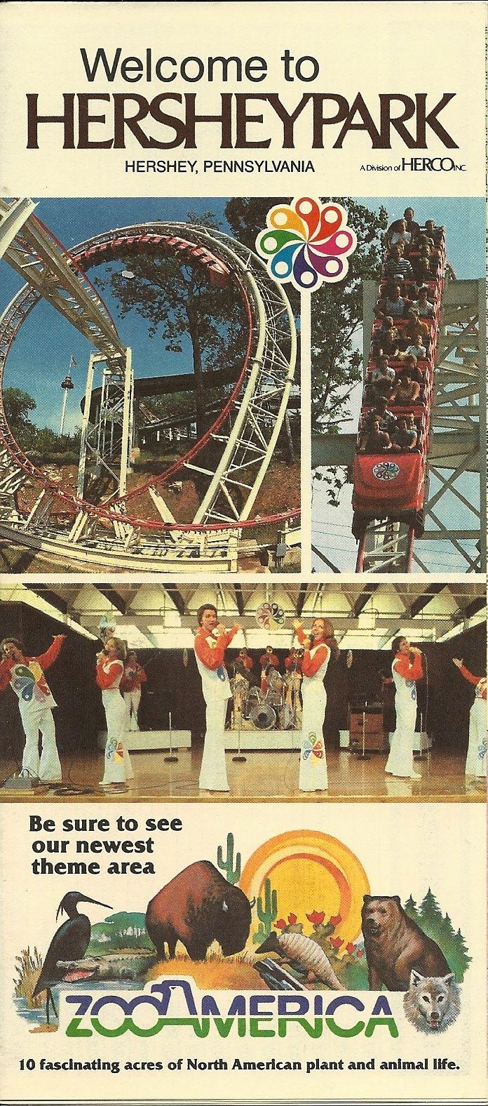 Hersheypark.jpg